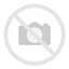 Bogs Rainboot Metallic Plush Steel 72507-032